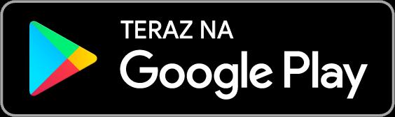 Hurbanova Ves Google Play