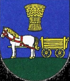 Hurbanova Ves